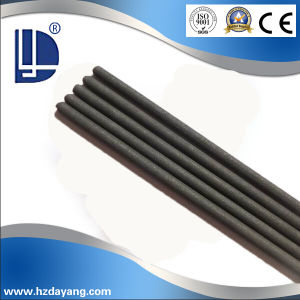 High Quality Welding Rod /Electrode with Ce pictures & photos