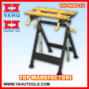 Work Bench (YH-WB012) pictures & photos