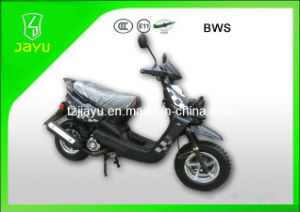 Bws New Model 125cc Gasoline Scooters (Gust-125)