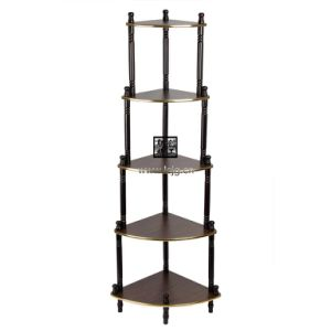 Living Room Furniture For Display Rack/Shelf/Corner Stand/Bookshelf/Flower  Rack Part 60