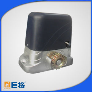 433.92MHz Auto Sliding Gate Motor (PYM-A01) pictures & photos