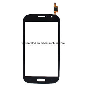 Touch Screen for Samsung Galaxy Grand Touch I9080 I9082
