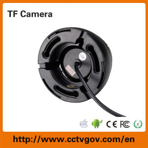 2015 New Camera! Home Security USB SD Card Camera with Good Night Vision pictures & photos