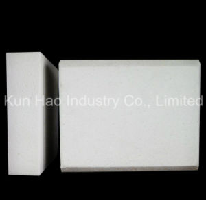 Corundum Mullite Brick for Blast Furnace