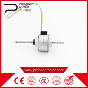 Linear Actuator Stepper Motor Wholesale 25byz-G pictures & photos