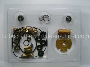 Repair Kit for GT17-GT25 Turbocharger pictures & photos