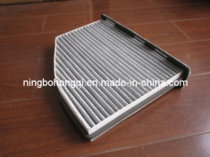 Active Carbin Air Filter for VW 1K1819653B/1K1819653 pictures & photos