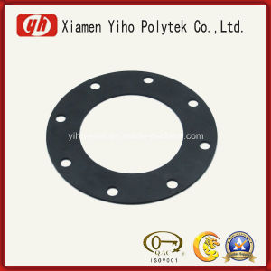 Customized Rubber Gasket for Your Needs pictures & photos