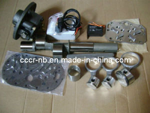 Spare Parts for Bitzer Compressor pictures & photos