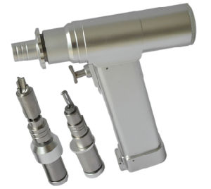 Hot Sale Orthopedic Saw, Orthopedic Implant Drill for Foot Surgery pictures & photos