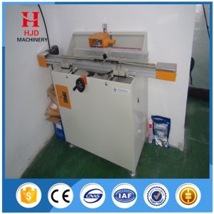 Automatic Knife Returning Scraping Sharping Machine pictures & photos