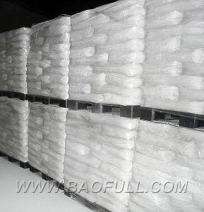 Zinc Oxide (90%~99.9%) for Rubber Zinc, Pigment Zinc pictures & photos