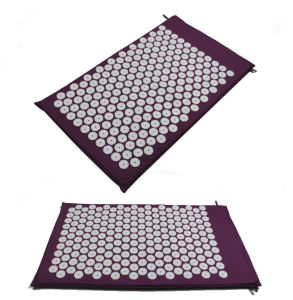 High Quality Acupuncture Mat pictures & photos