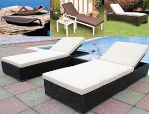 Wicker Furniture (PRF-9187-2)