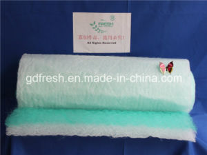 50mm Thickness Fiberglass Paint Stop Filter pictures & photos
