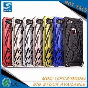 Hot Sale Phantom Blademaster Phone Case for iPhone 7/7 Plus pictures & photos