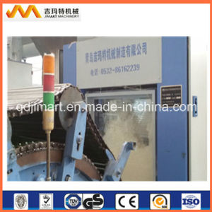 Fa231 Cotton Carding Machine for Absorbent Cotton Production Line pictures & photos