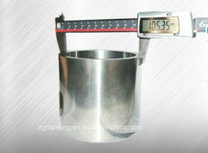 Hot Sales High Quality Tungsten Carbide Jar