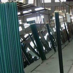 Safety Laminated Glass Good Quality pictures & photos