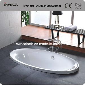 Air Bubble Water Massage Bath (EW1301)