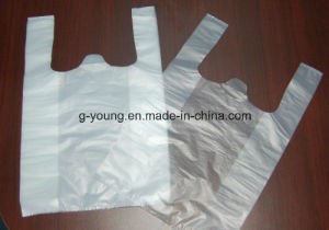 Wholesale OEM Recyclable Promotion Cheap Manufacturer Shopping Bag pictures & photos