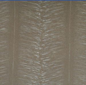 High Quality Heavy Embossed PVC Wallpaper (Windsor 1512-1) pictures & photos