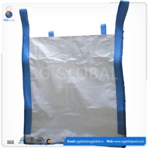 1 Ton PP FIBC Bulk Bag pictures & photos