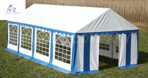 Car Shed /Car Tent /Car Canopy / Carport pictures & photos