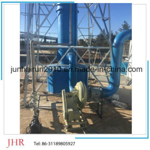 FRP GRP Fiberglass Fume Gas Scrubber System pictures & photos