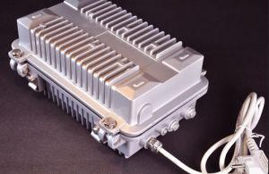 2400MHz WiFi Signal Jammer Cts-Wbox