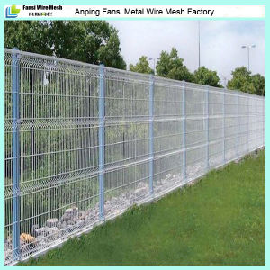 Galvanized Fence Panels.Galvanized Wire Fence. Used Corral Panels ...