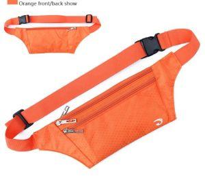Fashion Design Simple Belt Bag