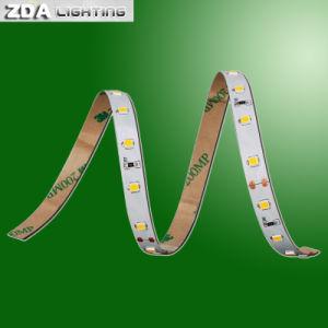 SMD 2835 LED Strip Light 60LEDs/M 22-25lm/LED