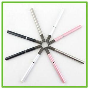 Steamoon Smini Standard Kit/Electronic Cigarette