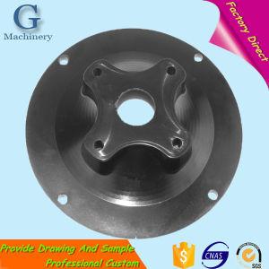 OEM Custom Sheet Metal Fabrication for Auto Parts