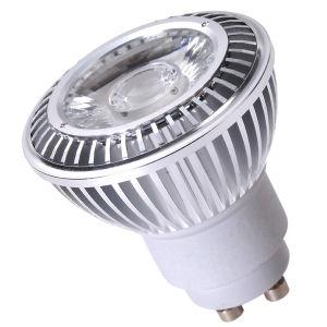 Dimmable 220V GU10 LED Bulb