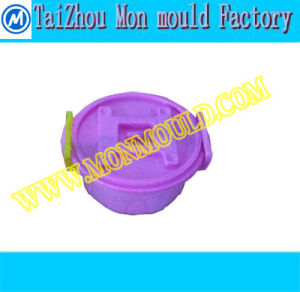 Plastic Colorful Candy Container Mould pictures & photos