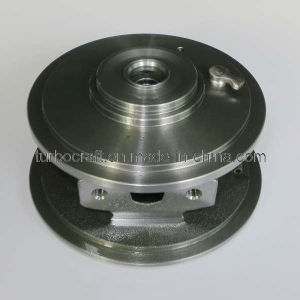 Bearing Housing for VJ36 Turbocharger pictures & photos