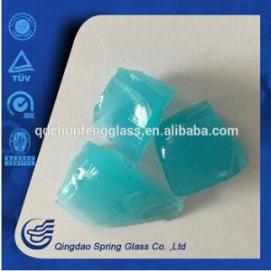Tumbled Landscape Glass (GR2003) pictures & photos