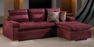 Home Sofa -Modern Style (888#) pictures & photos