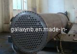High Quality Titanium Plate Heat Exchanger pictures & photos