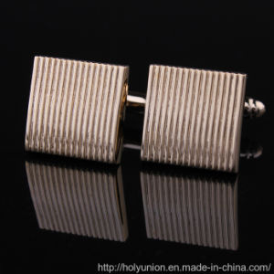Fashion Luxury Cufflinks French Shirts Cuff Links pictures & photos