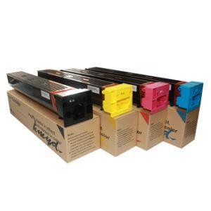Remanufactured Konica Minolta Bizhub C451 Color Copier Toner Cartridge