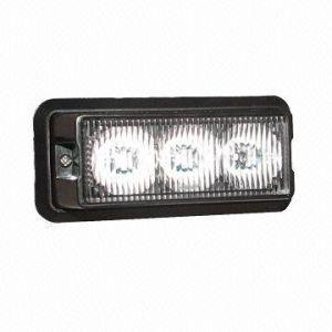 LED Car Strobe Light (LTE0504) pictures & photos