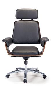 Rotatable High Back Office Chair (YZ-862)