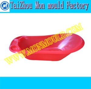 Plastic Baby Use Mould, Baby Bathtub Mould, Plastic Injection Tub Mould pictures & photos