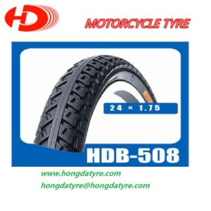Hot Sale Bicycle Tire Pattern Hdb506 pictures & photos