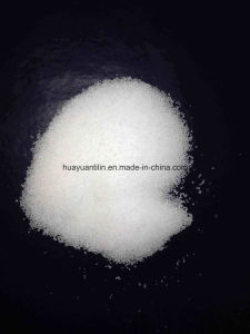 Caustic Soda Used Oil Drilling pictures & photos