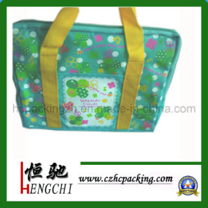 2014 Simplicity Fashion Durable Stationery Bag (HC0129) pictures & photos