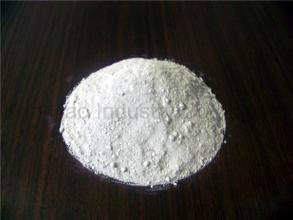 Light Weight Insulating Refractory Castable